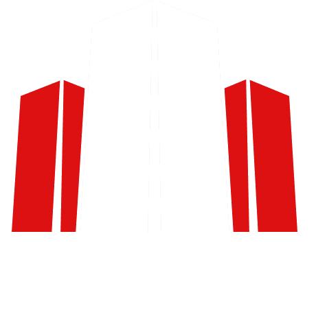 Diahelo Properties